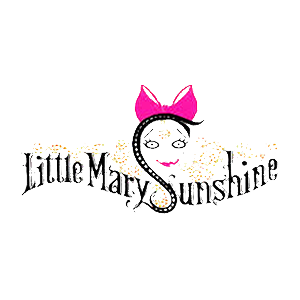 2007-little-mary